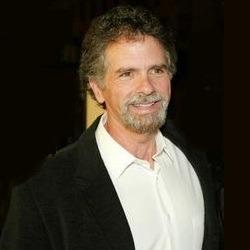Charles Gordon English Actor