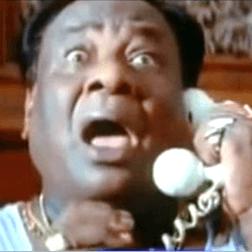 Chelladurai Tamil Actor