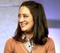 Clea Lewis English Actress
