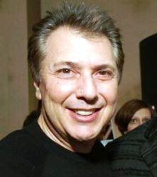 Craig Baumgarten English Actor