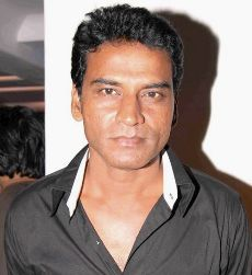Daya Shankar Pandey Hindi Actor