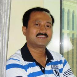 Debajit Changmai Hindi Actor