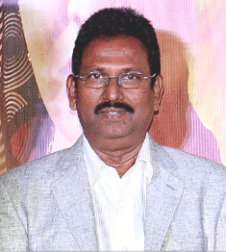 Deepak Sawant Hindi Actor