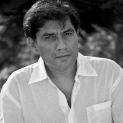 Denzil Smith Hindi Actor
