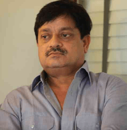 Dilip Shukla Hindi Actor