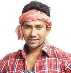 Dinesh Lal Yadav Hindi Actor