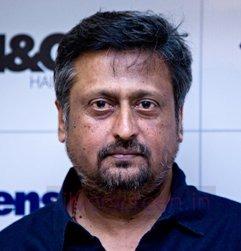 Director Dharani Tamil Actor