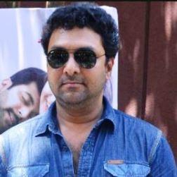 Director Lakshman Tamil Actor