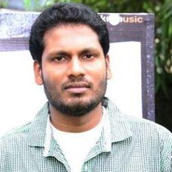 Don Bosco Tamil Actor