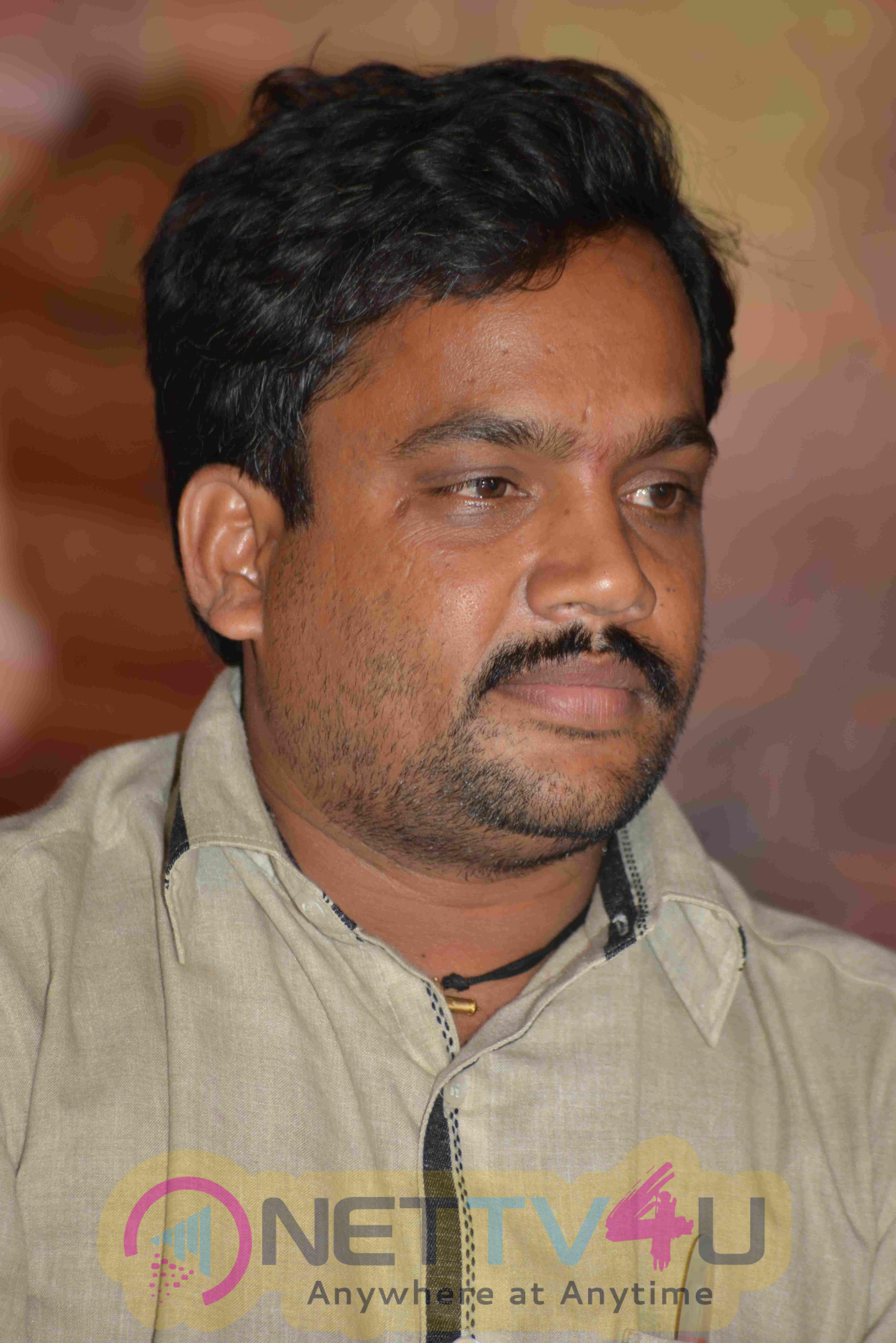 Daksha Yagna Film Press Meet Photo Shoot Stills Kannada Gallery