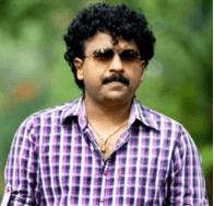 Deepak Dev Malayalam Actor
