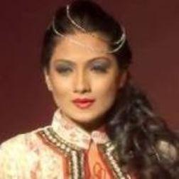 Deepika Kamaiah Kannada Actress
