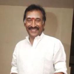 Deva Tamil Actor