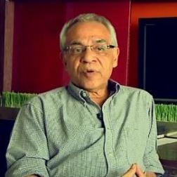 Dhritiman Chatterjee Hindi Actor