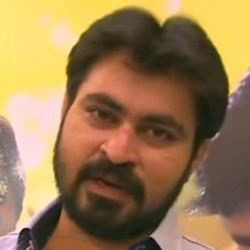Dinesh Tamil Actor