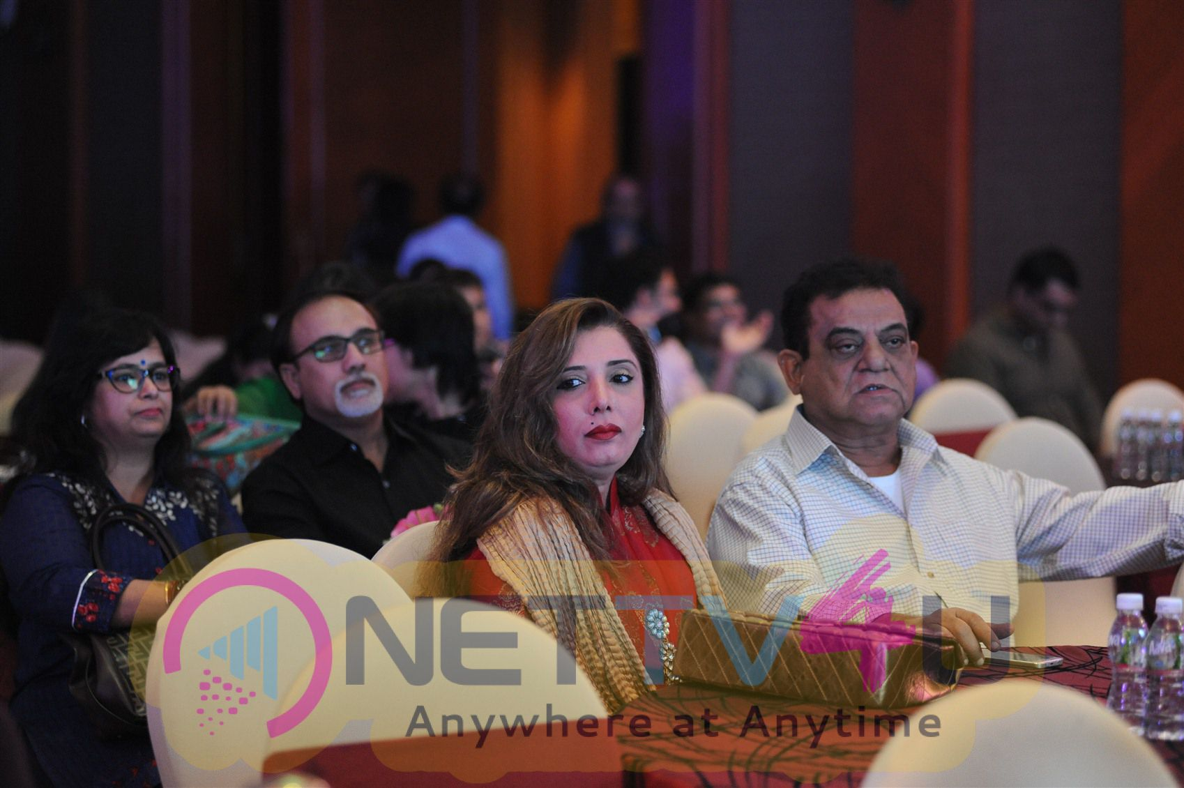 Dream Girl Hema Malini And Amitabh Bachchan Dharmendra Music Album Launch Photos Hindi Gallery
