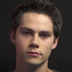 Dylan O Brien English Actor