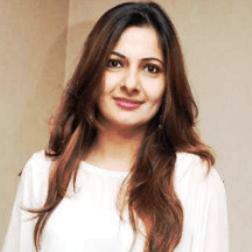 Erum Ali Tamil Actress