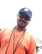 Eshwar Yellumahanthi Telugu Actor