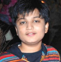 Fardeen Sheikh Hindi Actor
