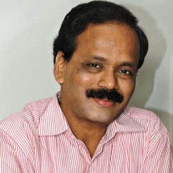 G Dhananjayan Tamil Actor
