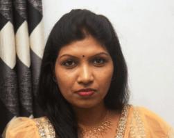 Gagana Deepika Tamil Actress