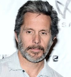 Gary Cole English Actor