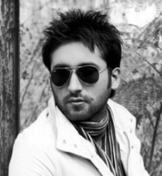 Gaurav Ghai Hindi Actor