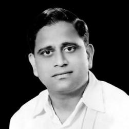 Ghantasala Telugu Actor