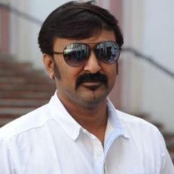Goverdhan Reddy Telugu Actor