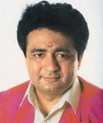 Gulshan Kumar Hindi Actor