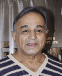 Gurbachchan Singh Hindi Actor