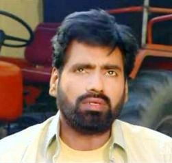 Gurmeet Sajan Hindi Actor
