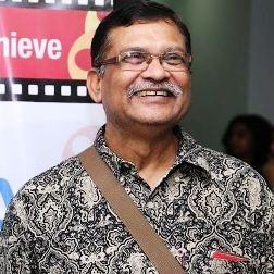 Gyan Sahay Hindi Actor