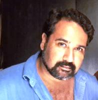 Hari Nakai Hindi Actor