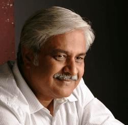 Harish Joshi Hindi Actor