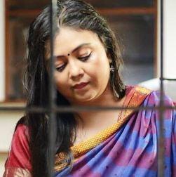 Harkamal Johal Hindi Actress