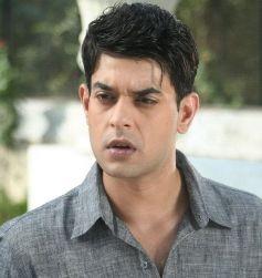 Hasan Zaidi Hindi Actor