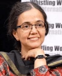 Hemanti Sarkar Hindi Actress