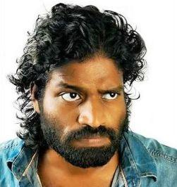 Ilavarasan Alias Arasu Tamil Actor