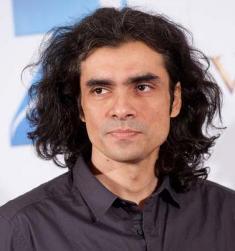 Imtiaz Ali Hindi Actor