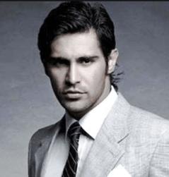 Inder Bajwa Hindi Actor