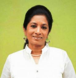 Indhu Tamil Tamil Actress