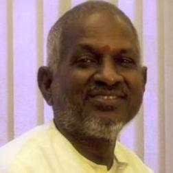 Ilaiyaraaja Tamil Actor