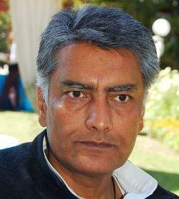 Jagat Jakhar Hindi Actor