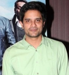 Jaideep Ahlawat Hindi Actor