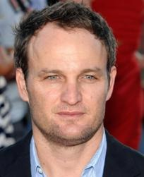 Jason Clarke English Actor