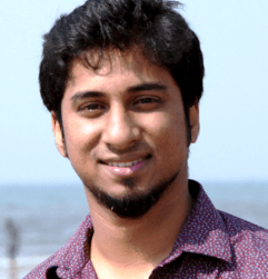Judah Sandhy Kannada Actor