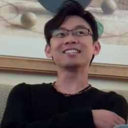 James Wan English Actor