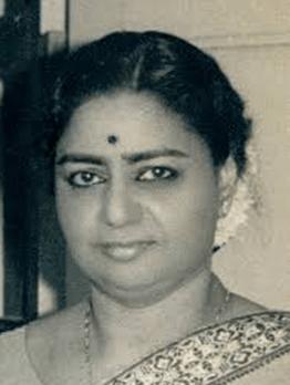 Janaki Ramachandran Tamil Actress